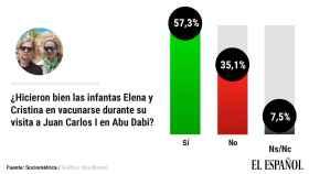 barras_infantas