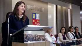 Colegio Guadalaviar (Valencia)