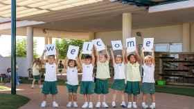 El Limonar International School (Alicante)