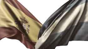 ¿España argentinizada o Argentina españolizada?