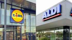 ¿Llegarán los test de antígenos al 'súper' en España?: en Alemania ya los venden Lidl y Aldi