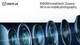 El OnePlus 9 Pro estrenará un sensor único en su cámara trasera