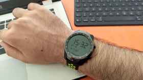 Nuevo Ticwatch Pro S: no entendemos qué acaban de hacer en Mobvoi