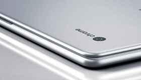 Los Chromebook se actualizan a lo grande: 3 novedades que mejoran la integración con tu móvil Android