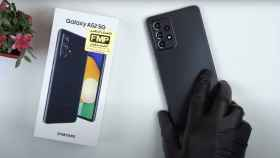 El superventas de Samsung para 2021 es desvelado al completo en vídeo