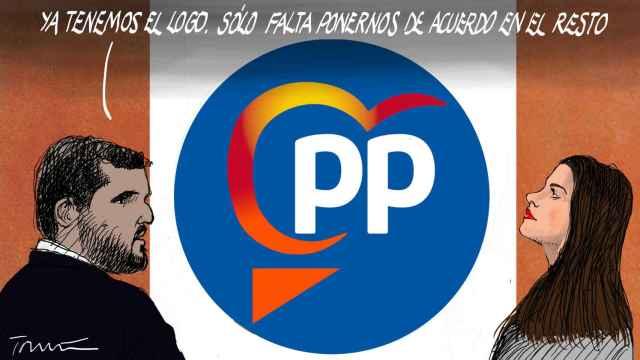 Crecen las voces internas en el PP y Ciudadanos en favor de una alianza ante el ascenso de Vox