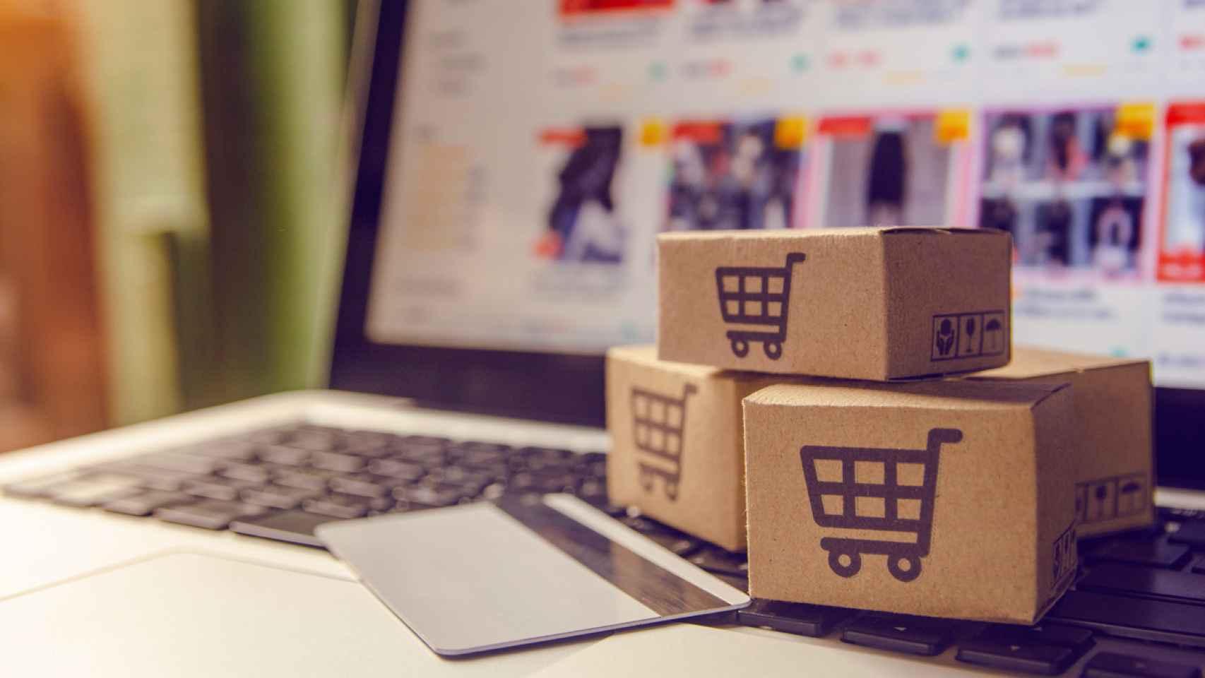 Las 9 mejores ofertas de la semana que encontrarás en Amazon