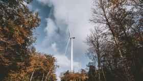 Siemens Gamesa acuerda con Elawan Energy instalar un parque eólico en España de 150 MW