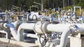 Ardian y EDF consiguen 300 millones de financiación para su fililal de hidrocarburos