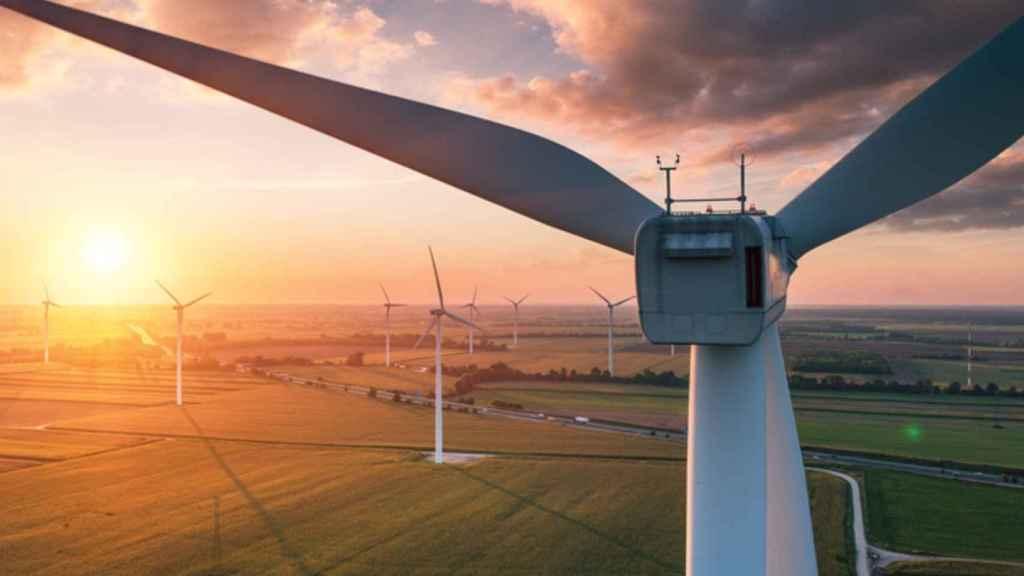 El mayor productor renovable de Europa, Statkraft, abre la puerta a invertir en proyectos de hidrógeno en España