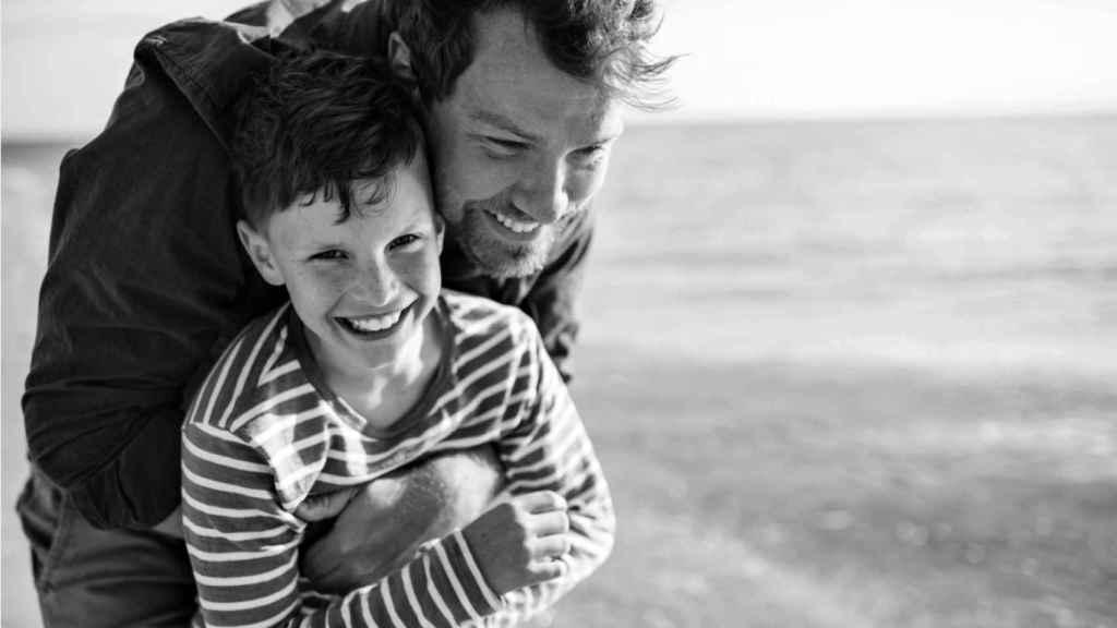 Ideas de regalos tecnológicos para sorprender el Día del Padre