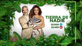 Mediaset España fracasa con la televisión transversal: todo a Telecinco, nada a Cuatro