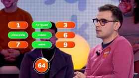 Antena 3 se corona con las seis emisiones más vistas del martes