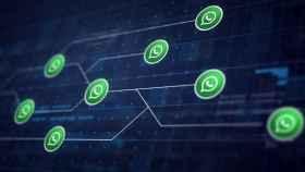 Cómo saber si hackearon mi Whatsapp