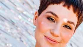 El toque que no puede faltar en tu maquillaje según las 'celebrities'