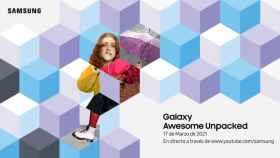 El próximo Galaxy Unpacked llega la semana que viene: esto es lo que esperamos
