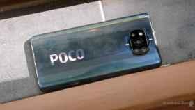 POCO X3 Pro: todo lo que sabemos antes de su presentación
