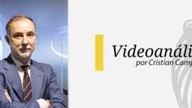 Elecciones en Madrid: Ayuso