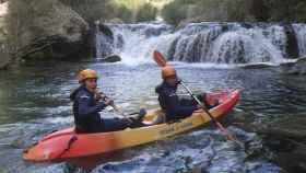 Regional-piraguas-turismo-activo-atacyl