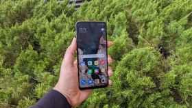 Este es el móvil de gama alta más barato que recomendamos