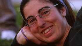 Helena Jubany fue asesinada cuando tenía 27 años