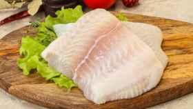 La panga es uno de los peores pescados que puedes comprar en el súper.