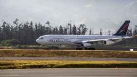Plus-Ultra-Líneas-Aéreas_puntualidad-1200x675