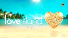 Love Island: fecha de estreno del nuevo reality de Neox