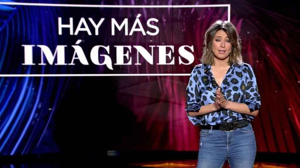 La necesidad de Telecinco de doblar 'La Isla de las Tentaciones' y estrenar ya 'Supervivientes'