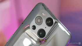 Análisis OPPO Find X3 Pro: el primer móvil con microscopio