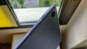 La Galaxy Tab S6 Lite recibe Android 11 con One UI 3.1 y recibe el modo escritorio de Samsung DeX