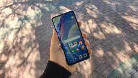 Este es el móvil con 5G barato que recomendamos ahora mismo