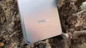 Samsung detalla cómo serán sus 4 años de actualizaciones de seguridad