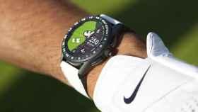 El reloj inteligente de Tag Heuer para golfistas ahora recomienda qué palos usar