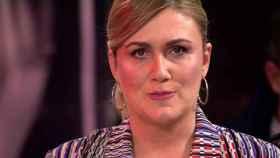 El duro ataque de Carlota Corredera a Ayuso por sus declaraciones sobre violencia de género