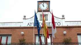 FOTO: Ayuntamiento de Azuqueca.
