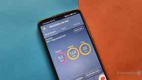 La mejor app para medir la velocidad de tu conexión Internet en el móvil: Meteor