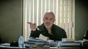 ¿Abre 'Caronte' la puerta a que las demás series de Amazon y Telecinco terminen en Cuatro?
