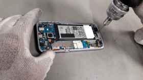 Los móviles en España tendrán una nota según su índice de reparabilidad