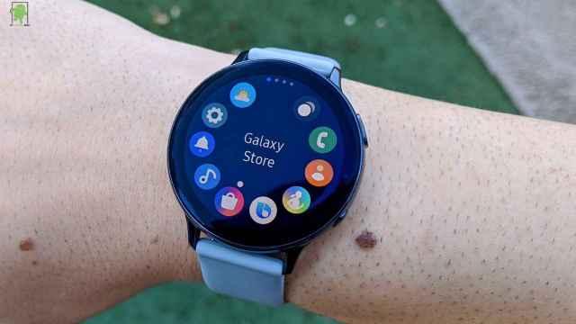 El Galaxy Watch Active 2 con los Galaxy Buds+ de regalo desde 188 euros: ofertón en Amazon