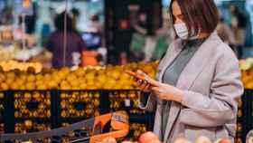 Sothis analiza cómo la digitalización está transformando para siempre un sector clave para la economía española como es el alimentario