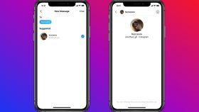 Instagram más seguro para jóvenes