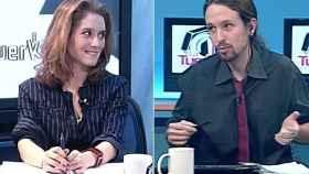 Nueva guerra por el debate electoral del 4M: Atresmedia se adelanta a RTVE