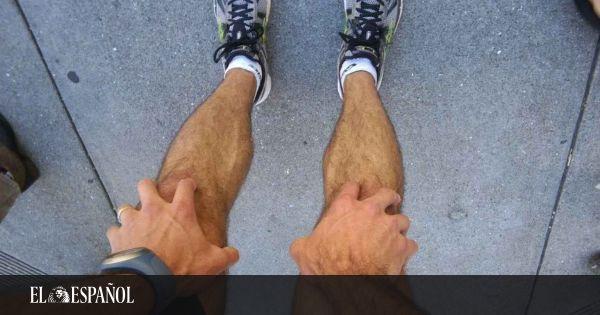 Este es el único ejercicio que fortalece las defensas y refuerza los huesos a la vez