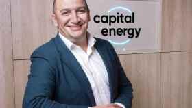 Capital Energy cierra con GE un 'megacuerdo' por 1.000 MW en aerogeneradores