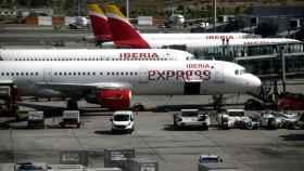 Repsol, BP y Total impulsarán los combustibles de aviación sostenible entre España y Francia