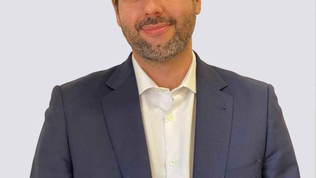 Mario Catalá, Portocolom AV.