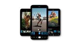 Quik es la nueva aplicación de GoPro: la edición de fotos y vídeos llega a todos