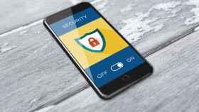 Los móviles tienen varias ajustes de seguridad que debes activar