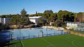 Liceo Europeo (Madrid)